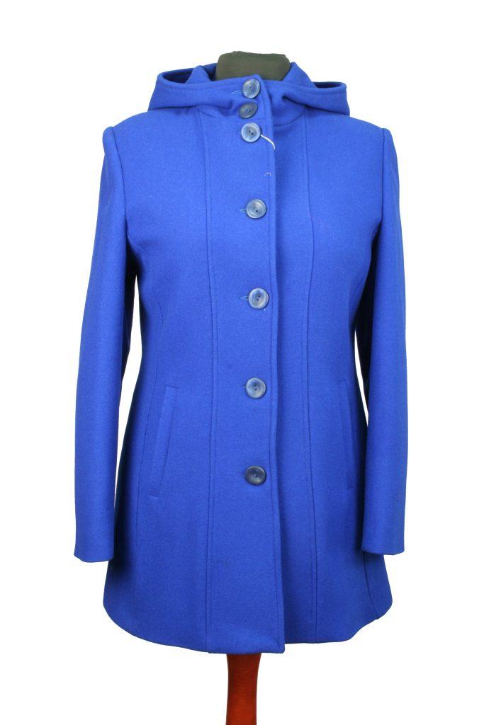 Nieważne, czy szukasz czarnej kurtki, białej czy modnych ostatnio neonowych kolorów my to mamy! Sprawdź zimowe kurtki damskie oraz kurtki na jesień. Od krótkich kurtek puchowych i pikowanych po ocieplane płaszcze na ekstremalne chłody.