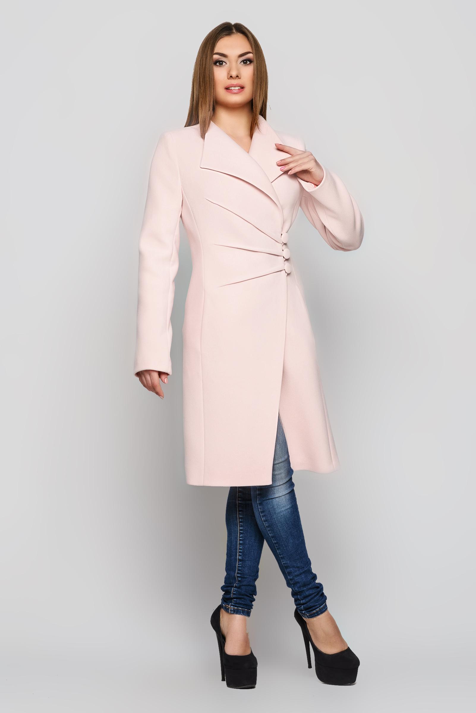 4583a681316ccd Szukając najlepszego płaszcza na jesień i zimę, często zastanawiamy się, na  jaki typ postawić. Niektórzy największą uwagę zwracają na to, by płaszcz  był ...