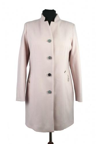 Płaszcz wiosenny Amanda