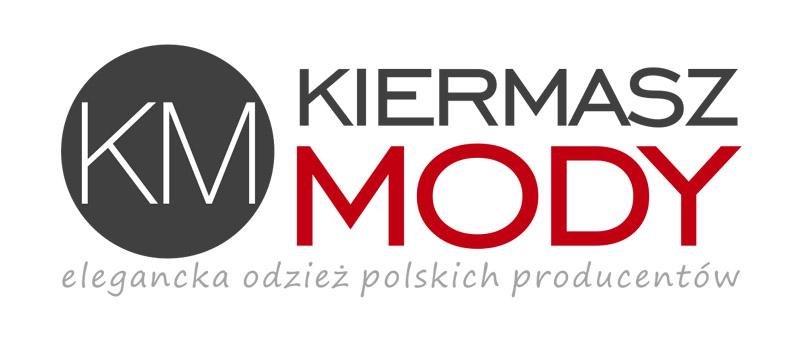 Blog sklepu z odzieżą  kiermaszmody.pl